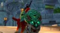 魔兽世界怀旧服:D团越来越难开,是因为金币?其实是因为没需求