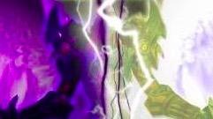 魔兽世界怀旧服:TAQ现状,法师不爱给搓水,这件事到底怪谁?
