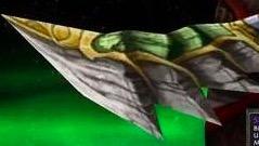 魔兽世界怀旧服:虫腿是否还值得拿?部落无所谓,联盟要纠结一些