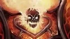 魔兽世界怀旧服:团长意味着什么?是团队的灵魂,也是团队的底线