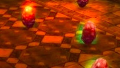 魔兽世界怀旧服:BWL乱象,小红龙清BF成常态,连老一也能清