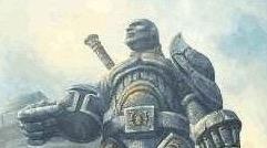 魔兽世界怀旧服:玩家分三类,打副本和打架,还有一种是装备收集