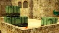 炉石传说:古神套牌回归,影响有多大?至少得有Dust2那么大