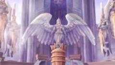 暴雪世界的求变之路——魔兽世界压缩等级,炉石传说加入战令