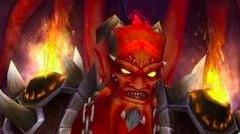 魔兽世界怀旧服:团长与指挥要么闭麦,要么话唠,正常的哪去了?