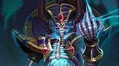 魔兽世界怀旧服:Naxx将至?难度最高,也是40人团本的终章