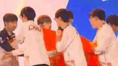 亚运会的电竞记忆,当年夺金摘银风靡一时的游戏,现在还好吗?