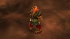 魔兽世界怀旧服:版本末期,自强玩家还有吗?其实他们一直都在