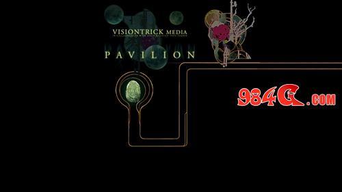 空中阁楼,Pavilion: Touch Edition