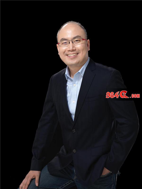 2017中国优秀游戏制作人评选大赛,CGDA