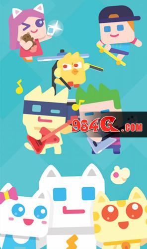 超级幻影猫2,春节特惠